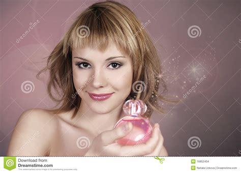 la faccia delle donne vasco vasco e gli stadio la faccia delle donne