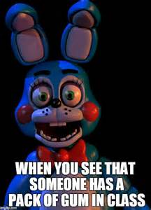 Funny fnaf memes as well as freddy s at five nights fan art along with