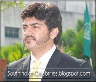 ajith asal promo song kanava ninaiva south indian cine news ajith s asal song