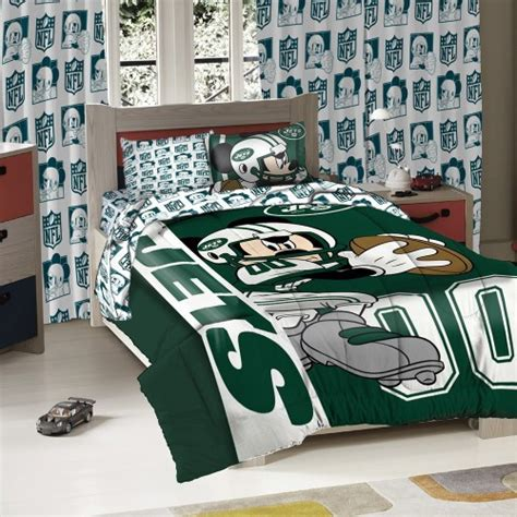 new comforter sets awesome new york themed bedding sets