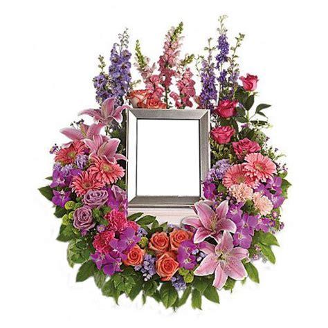 Karangan Bunga Ucapan Duka Cita 1 karangan bunga duka cita dan belasungkawa toko bunga murah jakarta barat