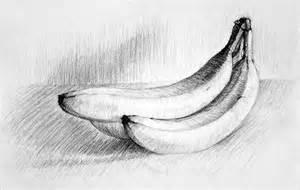 imagenes de verduras para dibujar a lapiz dibujos de frutas a lapiz imagui
