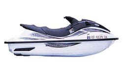 yamaha xl800 waverunner service manual download manuals
