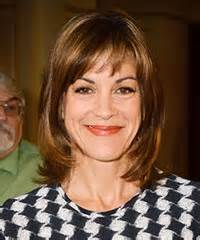 wendy malick new haircut wendie malick hairstyles for 2017 celebrity hairstyles