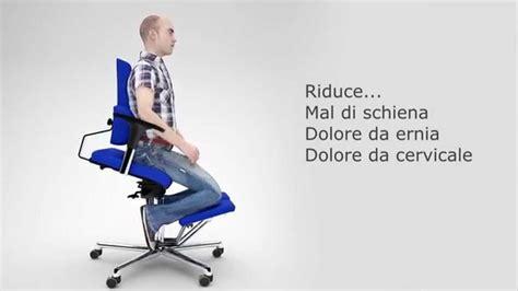 sgabello ergonomico per pc sedia ergonomica da ufficio komfort chair