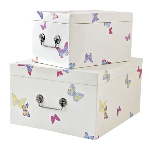 pretty bedroom storage boxes be practical as well as stylish create an oriental style