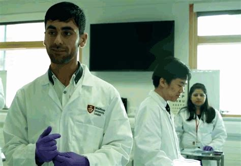 biomedical science dissertation biomedical science dissertation projects