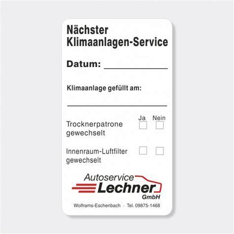 Aufkleber Pvc Folie by Service Aufkleber Aus Pvc Folie Gr 246 223 E 45 X 80 Mm Motiv