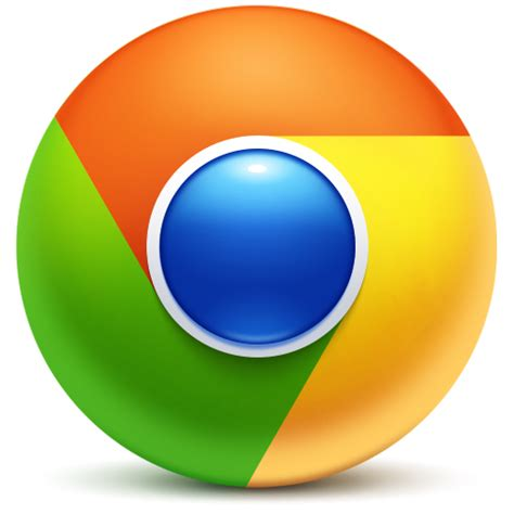 chrome browser browser chrome google icon icon search engine