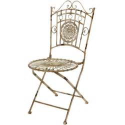 Antique Patio Chairs Antique Metal Lawn Chairs Ebay