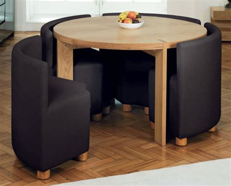 dining table and chairs for small spaces 25 dining room tables for small spaces table decorating