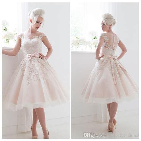 50 s style wedding dresses plus size 50s style wedding dress