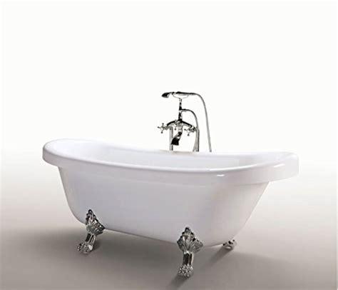 vasca da bagno retro vasche da bagno in stile retr 242 sanitari