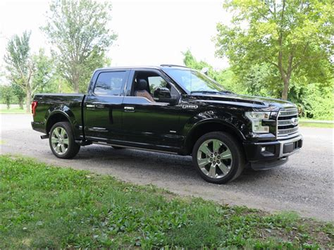 Ford F 150 Lease Deals by Ford F 150 Lease Deals Autos Post
