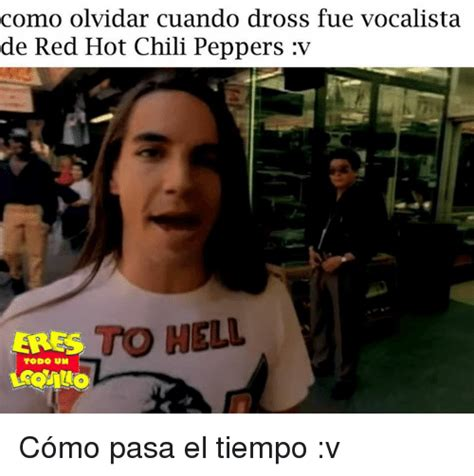 funny hot pepper memes funny red hot chili peppers memes of 2016 on sizzle