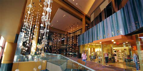 harrahs cherokee casino resort review nc hotel