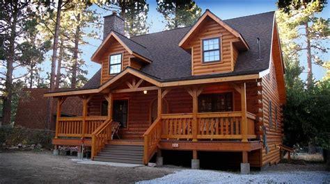 cabin big big cabin warm cozy luxurious big