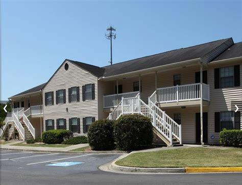 Apartments Macon Ga Reviews Lakes Apartments Macon Ga Apartment Finder