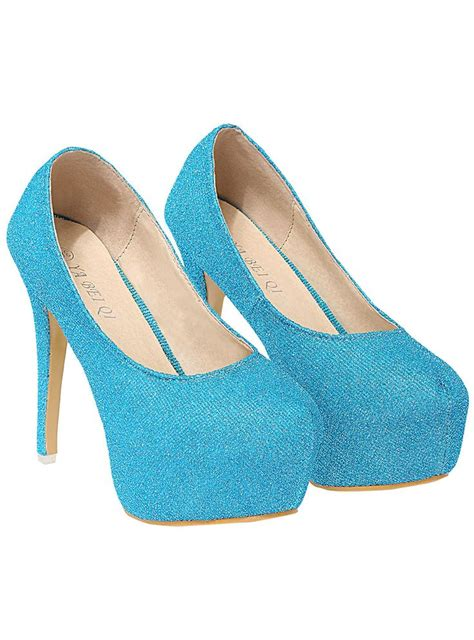 Blue Pickyourdenim 30 best blue base shoes images on shoes