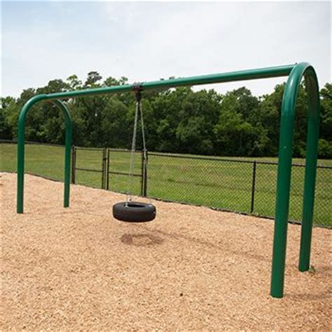 school swings 21 best images about playgrounds for schools on pinterest