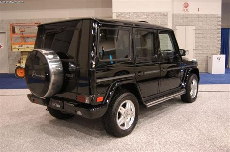 buy car manuals 2008 mercedes benz g class security system service manual how to replace 2004 mercedes benz g class rear rotor service manual how to