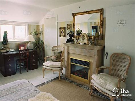 bed and breakfast vancouver bed and breakfast in north vancouver iha 5572