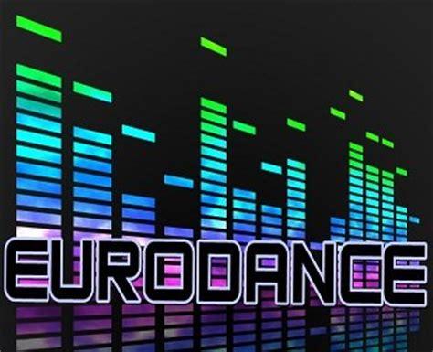 top electronic dance music songs 2012 euro dance radio in english bestradio fm listen