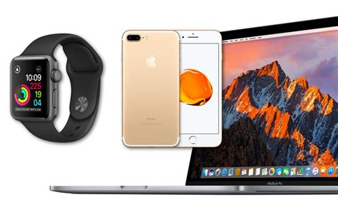 Apple Store Free Iphone Giveaway - idrop giveaways
