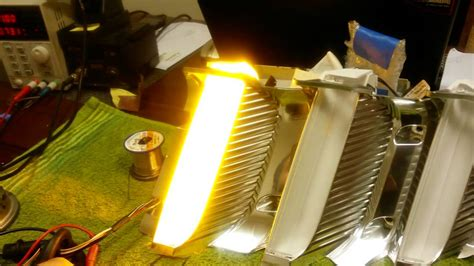 2016 mustang sequential lights mustang 2015 european sequential lights światła