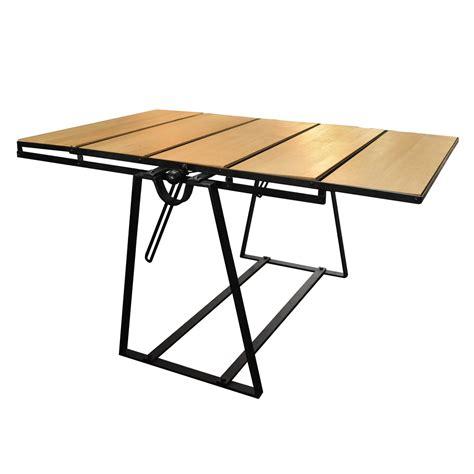 convertible dining table set convertible dining table dining tables ideas