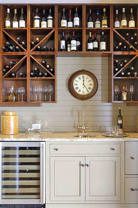 wine bar decorating ideas home simple home bar designs newhouseofart com simple home