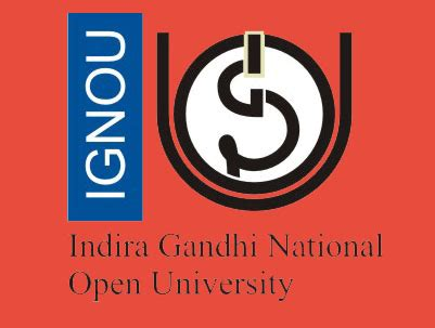 Indira Gandhi National Open Mba Fees by Smu Assignments Smu Mba Assignments Solved Assignments 2018