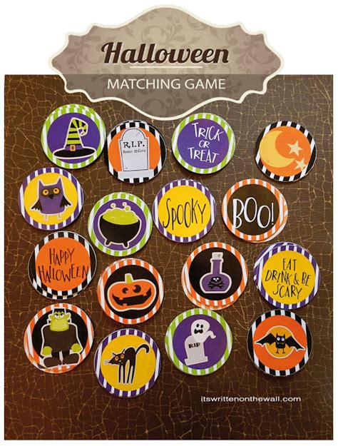 halloween haircut games it s written on the wall 33 fun halloween games treats
