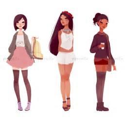 Which Modern Disney Princess Are You Playbuzz » Ideas Home Design