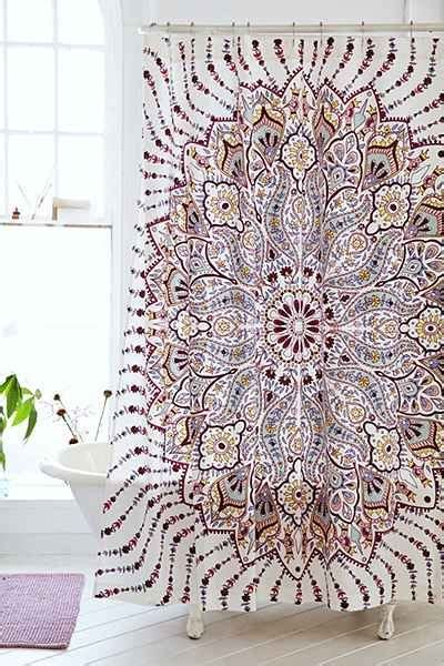 family dollar shower curtain 17 best images about shower on pinterest urban