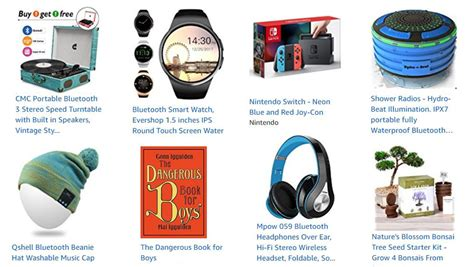 ultimate gift guide for boys 18 to 24 months bday gift ideas boys aged 16 17 18 years