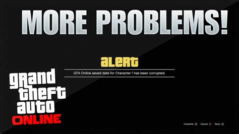 reset gta online stats gta 5 online issues players ranks reset gta 5 online