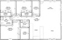 post frame home plans cene october 2014
