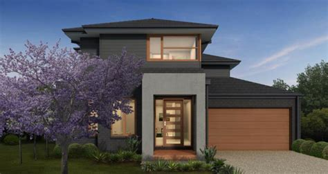 house to buy melbourne where to buy melbourne property for under 500 000 crest property investments