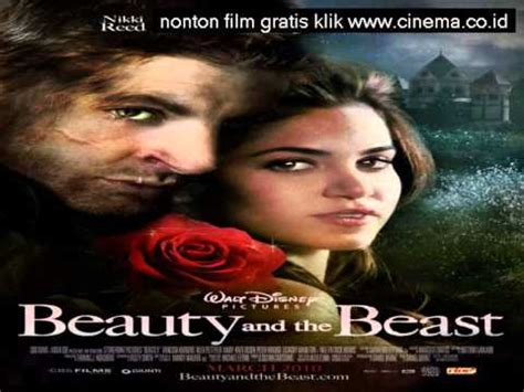 nonton film natal online nonton film streaming bioskop online pinoci party