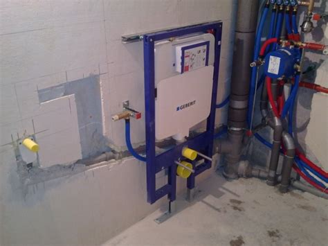 Forum Plumbing rehau pex b plumbing zone professional plumbers forum