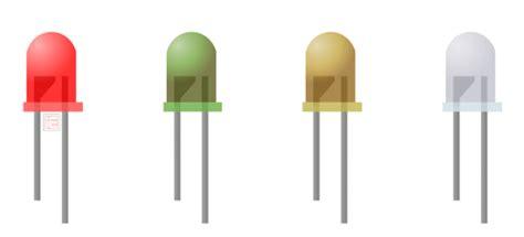 cara kerja light emitting diode karakteristik light emitting diode 28 images pengertian led light emitting diode dan cara