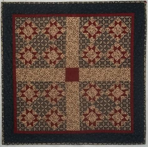 Civil War Reproduction Quilts by 1000 Images About Quilt Civil War Reproduction On