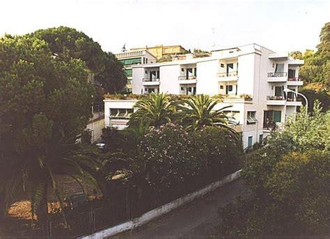 hotel giardino celle ligure hotel piccolo hotel celle ligure