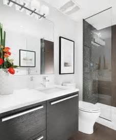 Small bathroom bathrooms cool remodeling small bathroom