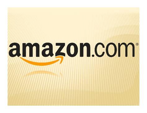amazon comn amazon com strategic analysis