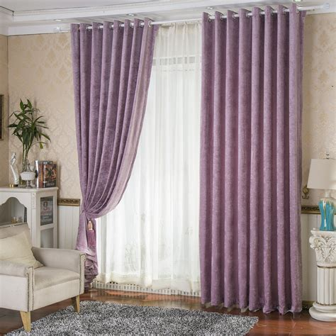 purple and white bedroom curtains 25 purple and gold curtains curtain ideas