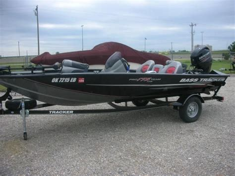 used bass boats for sale oklahoma bass boat new and used boats for sale in oklahoma