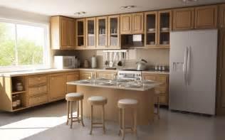 kitchen by roman molina venezuela