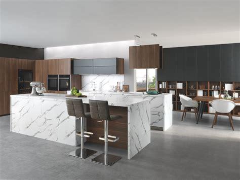 Cucine Componibili Con Elettrodomestici by Cucine Componibili Su Misura Con Elettrodomestici Schmidt